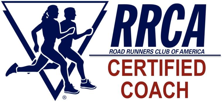 rrca-certified-coach-logo
